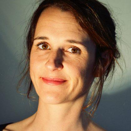 Claire Duport - Conceptrice Rédactrice